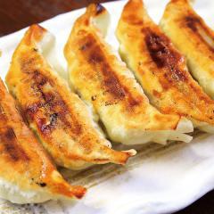 餃子(5ヶ入)