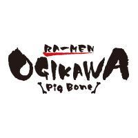 RA-MEN OGIKAWA 亀田店