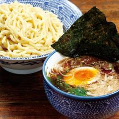 つけ麺(冷・温)