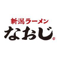 なおじ 総本店